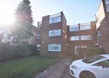 Wake Green Road, Moseley, Birmingham B13. 1 bed flat for sale