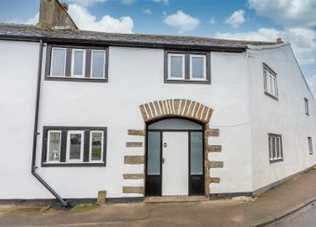 Thumbnail 4 bed barn conversion for sale in Shaw Lane, Nether Kellet, Carnforth