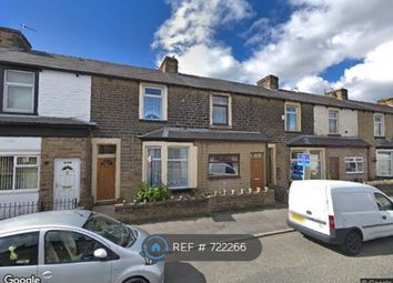 Thumbnail Room to rent in Briercliffe Road, Burnley