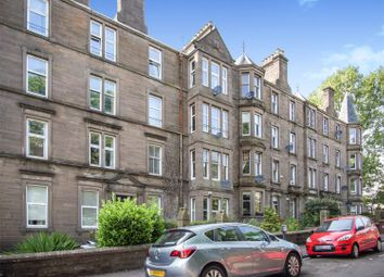 Thumbnail 3 bed flat for sale in 4 Baxter Park Terrace, Dundee