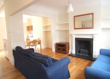 Thumbnail 3 bed property to rent in Thorpebank Rd, London