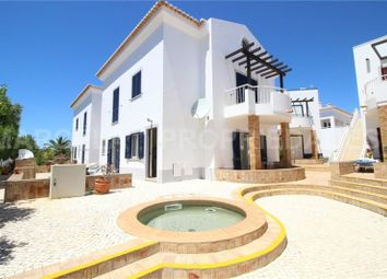 Thumbnail 2 bed apartment for sale in Faro, Lagos, Luz