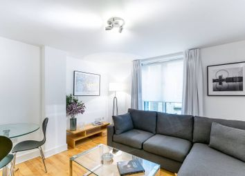 Thumbnail 2 bed flat for sale in Matthew Parker Street, St James's