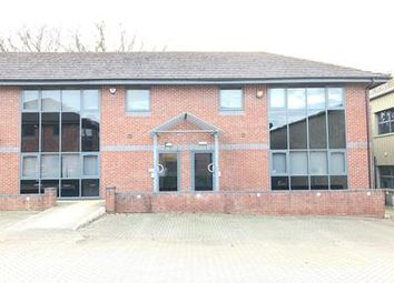 Thumbnail Office to let in Offices 7 And 8, Phase 1 Lancaster Park, Newborough Road, Needwood, Burton Upon Trent, Staffordshire