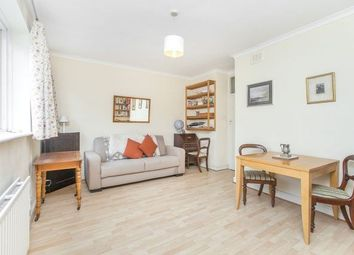 Thumbnail 2 bed flat for sale in Hartington Road, Vauxhall/Stockwell
