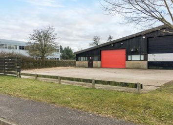 Thumbnail Light industrial to let in Unit 5, Ironside Way, Hingham, Norwich, Norfolk