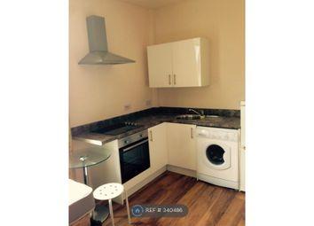 Thumbnail Studio to rent in Linden Grove, Beeston, Leeds