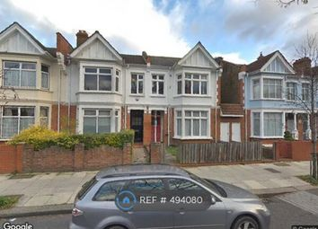 Thumbnail 5 bed terraced house to rent in London, London