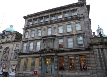 Thumbnail 2 bed flat to rent in 99 Glassford Street, Merchant City, Glasgow, 1Uh