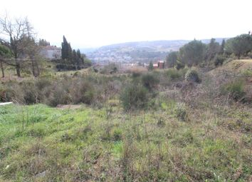 Thumbnail Land for sale in Limoux, Occitanie, France