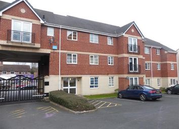 Thumbnail 2 bed flat to rent in Walsall Road, Great Barr, Birmingham