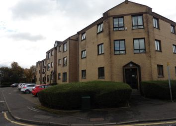 Thumbnail 1 bed flat for sale in 2 Castle Court, Kirkintilloch