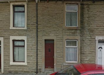 Thumbnail 2 bed terraced house to rent in Dineley Street, Church, Accrington