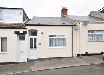 1 bed cottage for sale in Broadsheath Terrace, Southwick, Sunderland SR5
