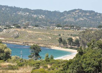 Thumbnail Property for sale in 53A Riley Ranch Road, Carmel, Ca, 93923