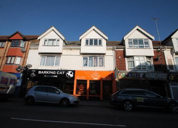Thumbnail Studio to rent in Ashley Road, Parkstone, Poole