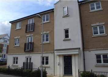 2 bed flat for sale in Propelair Way, Colchester CO4