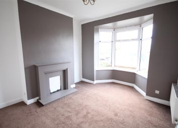 Thumbnail 2 bed terraced house for sale in Victoria Lane, Coundon, Bishop Auckland