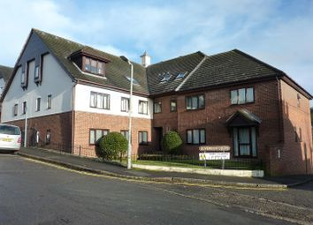 2 bed flat for sale in Totteridge Avenue, High Wycombe HP13