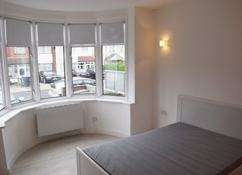Thumbnail Studio to rent in Cairnfield Avenue, London