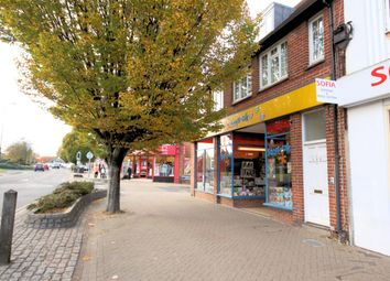 Thumbnail 2 bed flat for sale in Broadway, Didcot