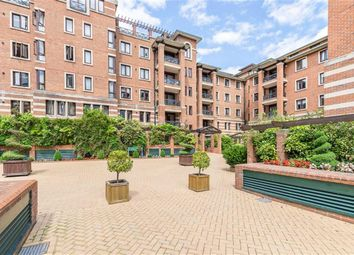 Thumbnail 2 bed flat for sale in Chasewood Park, Sudbury Hill, Harrow-On-The-Hill, Harrow