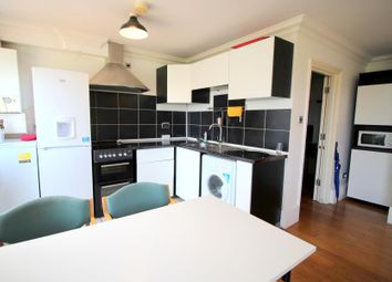 Thumbnail 2 bed flat to rent in Upton Heights, Upton Lane, London