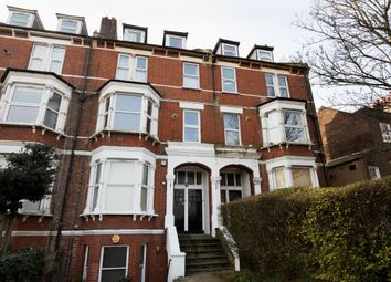 Thumbnail 2 bedroom flat for sale in Whipps Cross Road, Leytonstone