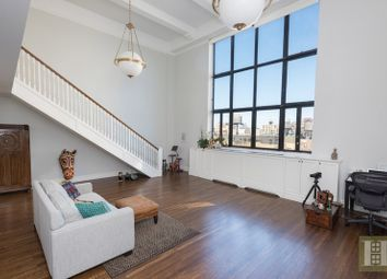 Thumbnail 2 bed apartment for sale in 1 West 67th Street 706, New York, New York, United States Of America