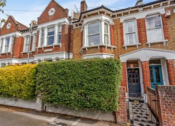 Thumbnail 4 bed property for sale in Byne Road, London