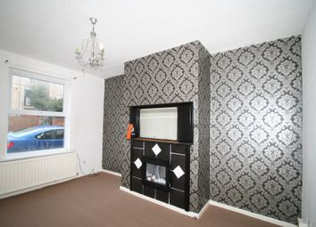 Thumbnail 2 bedroom terraced house to rent in Pilling Street, Spotland, Rochdale