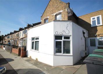 Thumbnail 2 bed maisonette for sale in Halefield Road, London
