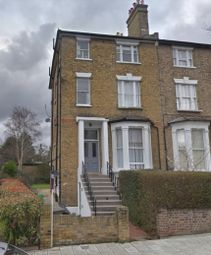 Thumbnail Studio for sale in Wimbledon Park Road, Wandsworth, London