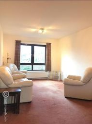 2 bed flat to rent in Easter Warriston, Edinburgh EH7
