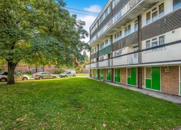 Thumbnail 3 bed flat for sale in Sheephouse Way, New Malden, Surrey