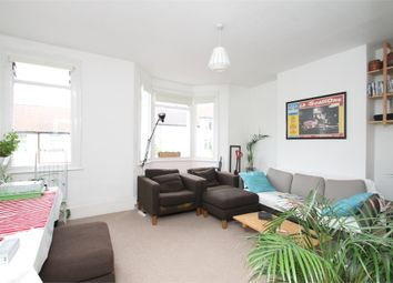 Thumbnail 2 bedroom flat to rent in Falmer Road, London