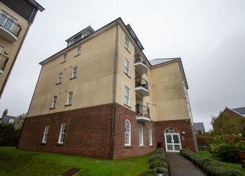 2 bed flat for sale in Paradise Walk, Bexhill-On-Sea TN40