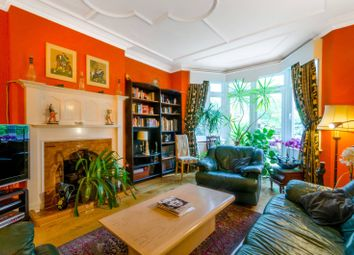 Thumbnail 7 bedroom property for sale in Finchley Road, Hampstead
