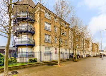 Thumbnail 2 bedroom flat for sale in Richmond Road, Kingston