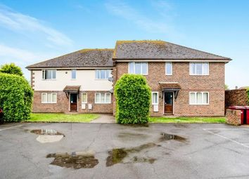 Thumbnail 1 bed flat for sale in Doric Close, Southbourne, West Sussex