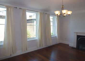 1 bed maisonette to rent in 1st Floor, South Hill Park, London NW3