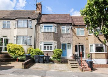 3 bed terraced house for sale in Coniston Road, Coulsdon CR5