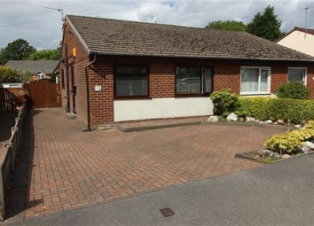 Thumbnail 3 bed property for sale in Rosewood Drive, Preston