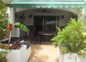 Thumbnail 2 bed villa for sale in 235G, Golf Course Way, Jolly Harbour, Antigua And Barbuda