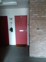 Thumbnail 2 bedroom flat to rent in Appleby Gardens, 898 Manchester Road, Bury