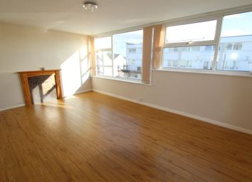 Thumbnail 3 bedroom maisonette to rent in Marine Drive, Torpoint