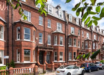 Thumbnail 1 bed flat for sale in College Terrace, Brighton