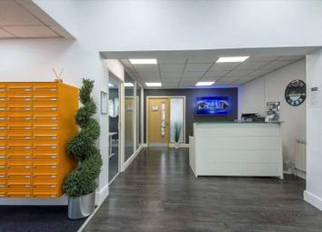 Thumbnail Serviced office to let in Alexandra Road, Farnborough