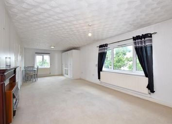 1 bed flat for sale in West Farm Avenue, Longbenton, Newcastle Upon Tyne, Tyne And Wear NE12