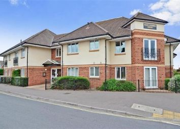 Thumbnail 1 bed property for sale in 2A Sea Grove Avenue, Hayling Island, Hampshire